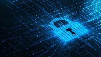 Advenica Österrike får ny order på datadioder från kund inom offentlig sektor