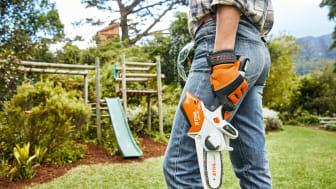 Sådan kommer du i gang med udendørs gør-det-selv-projekter