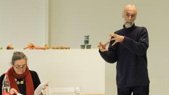Sektion für Landwirtschaft am Goetheanum: Forum zur Stärkung des Lebensraums Erde