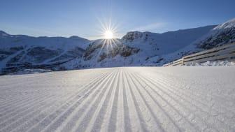 SkiStar åpner for en koronasikret vintersesong: Hemsedal først ut 11. desember kl. 9