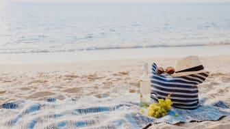 mnd-grilla-pa-stranden