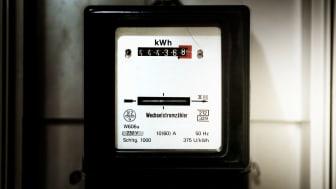 Stromverbräuche können bei einem kostenlosen Energiecheck thematisiert werden
