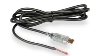 USB to NMEA Adaptor copy