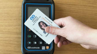 Oavsett inköpsdatum slutar de gamla ID06-korten att fungera den 21 januari 2020.