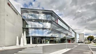 Storebrand Bank justerer rentene på boliglån