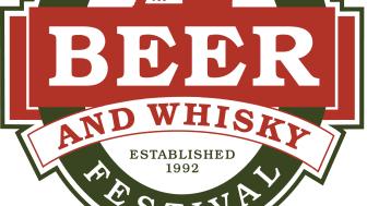 Stockholm Beer & Whisky 2018