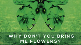 Roxette - Why Don't You Bring Me Flowers?