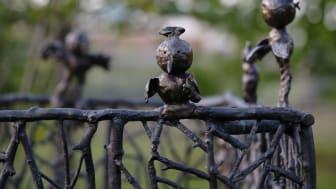 Fågelkärleken_Barnens skulpturpark  foto Johan Sundell.jpg