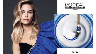 Uusi L'Oréal Professionnel Serie Expert Blondifier: räätälöityä hiustenhoitoa vaaleille hiuksille