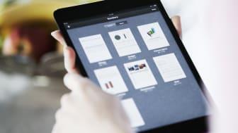 Visma osti Infrastone Oy:n ja kasvoi Suomen johtavaksi business intelligence -konsultointitaloksi