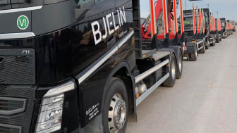 Bjelovar_Bjelin_Truck