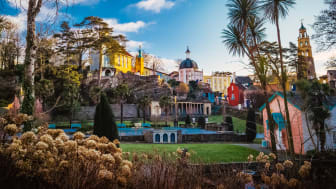 Travel inspiration post lockdown: Top 10 destinations you would not believe are in the UK