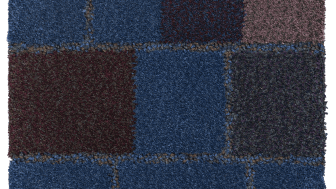 Palette_Blue_200_SAMPLE