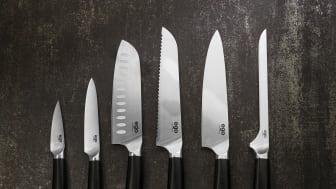 Knives_EGO-Sandvik_all_knives_clean_landscapejpg