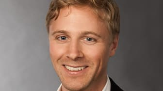 Niclas Ståhlberg
