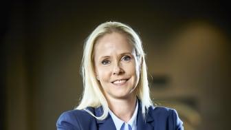 Karina Wellendorph, Visma Dataløn