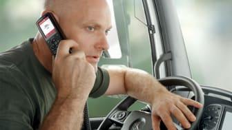 PTCarphone - Mer än bara en biltelefon