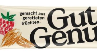Mondelez_SnackFutures_GutGenug_Himbeere_Mandel.png