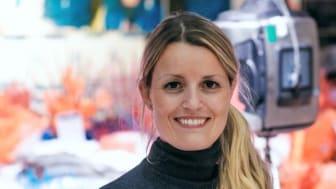Trine Horne