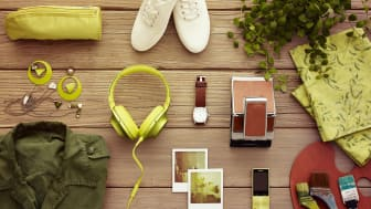 h.ear on lifestyle_2