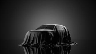 Mazda CX-60 covered