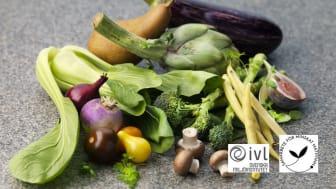 Micvac stöttar Samarbete för minskat matsvinn