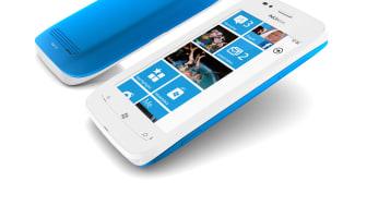 Nokia_Lumia_710_cyan_tiles.jpg