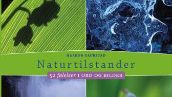 Bokens foto er ved Hans Jacob Finstad og August L. Gaukstad