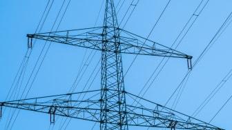 Ny praxis om bindnings- och uppsägningstid för elhandelsavtal