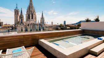 ES_BCN_Colon_va54ykh_00028 (1) Barcelona.jpg