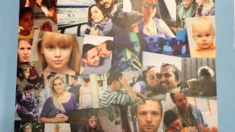 Ett betänkande utan slagkraft - remissvar på Våld i nära relationer (SOU 2014:49)
