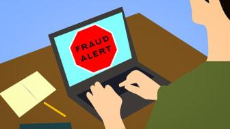 Trend Micro lanserar AI-baserat skydd mot VD-bedrägerier