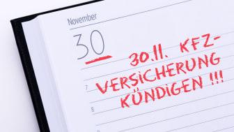Die SIGNAL IDUNA hat einen neuen Kraftfahrt-Tarif herausgebracht. Foto:  Tim Reckmann/pixelio.de