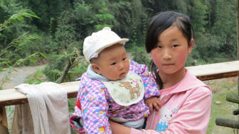 Earthquake-affected children require support to cope with distress, Save the Children says