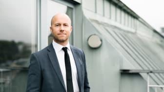 Richard Börjesson Visma