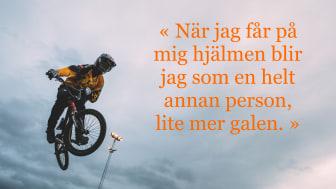 Foto: Björn Johansson