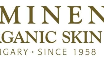 Éminence Organics logo