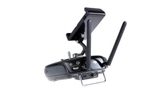 M600 Pro Controller 4