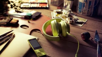 h.ear on lifestyle_13