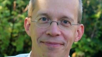 Anders Tengholm vid Uppsala universitet har tilldelats ett forskningsanslag på 2 000 000 kronor