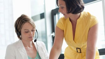 Palmia valitsi Azetsin palkkapalveluiden ulkoistuskumppanikseen ja HR-prosessiensa uudistamiseen