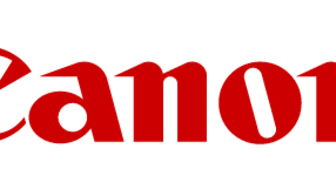 Major firmware updates for several of Canon's Cinema EOS cameras and lenses