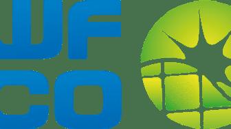 ewf_logo_ret