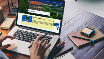 Nexer utvecklar och förvaltar Partille kommuns webbplatser partille.se samt partillearena.se.