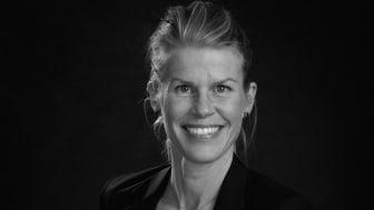 Kerstin Brinnen, branschjurist Svemin