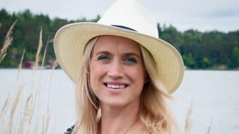 Jennie Kvintåhs