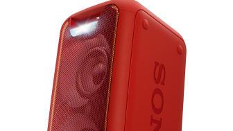 GTK-XB5_Red_Side-Large