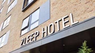 Zleep Hotels A/S har netop aflagt årsregnskab for 2020