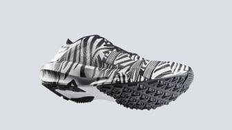 CTM Ultra Carbon– en ultra-innovativ sko för krävande löpare