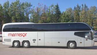 Merresor_Buss